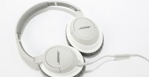 Earphones jbl amazon - beats studio earphones