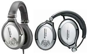 Sennheiser PXC 450 vs Bose QC15