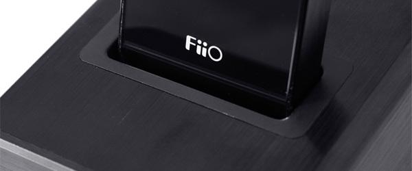 Fiio E10 Vs E17