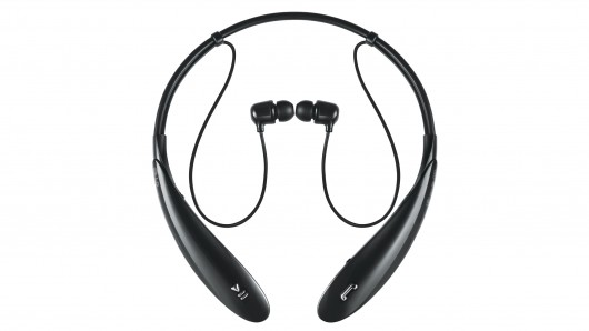 LG HBS-700 Vs HBS-730