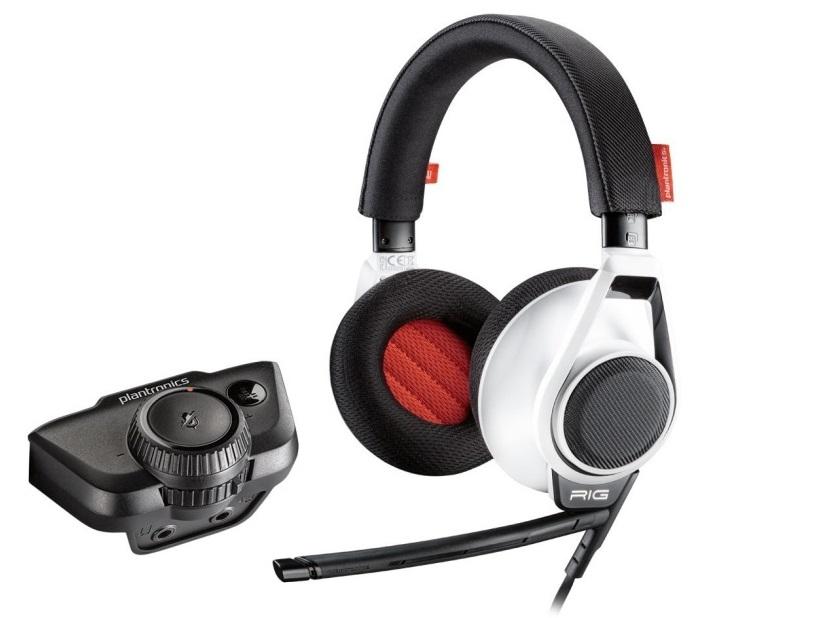 Best Headphones For Xbox One 1