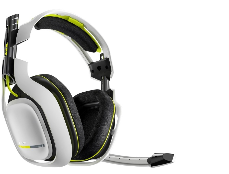 Best Headphones For Xbox One 3
