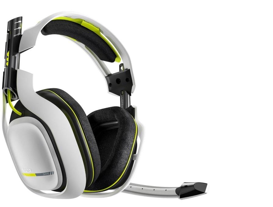 Best Headphones For Xbox One 3