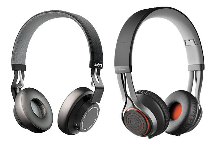 jabra-move-vs-revo