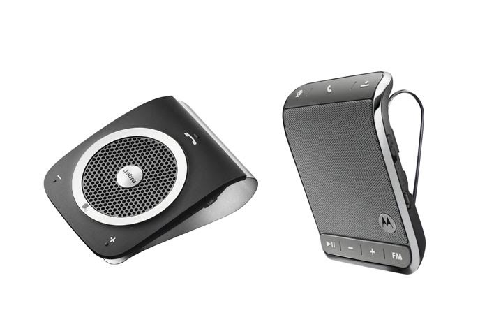 jabra-tour-vs-motorola-roadster-2