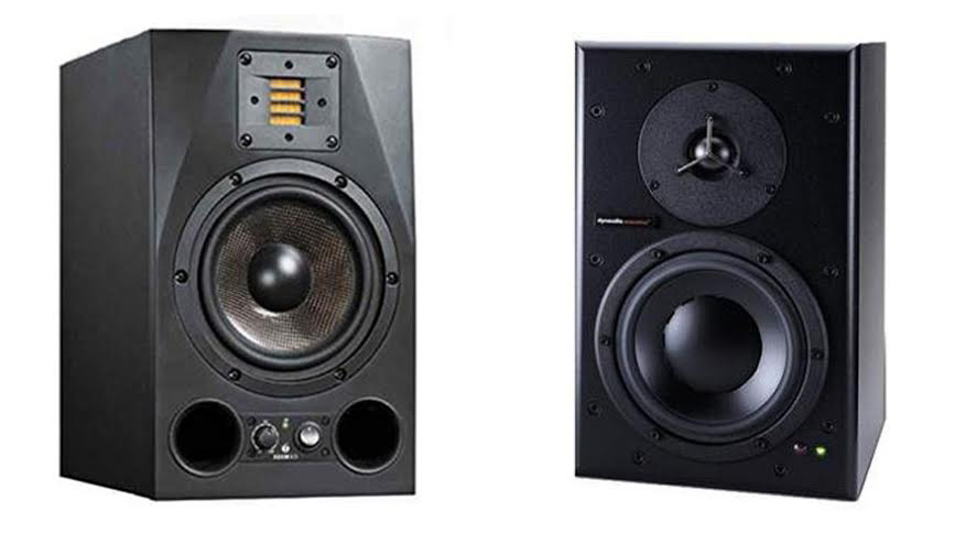 adam-a7x-vs-dynaudio-bm6a