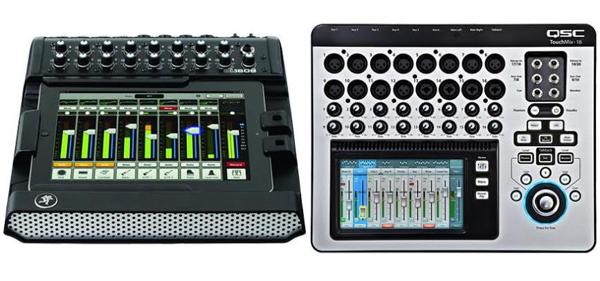 mackie-dl1608-vs-qsc-touchmix