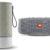 Libratone Zipp Vs JBL Charge 3