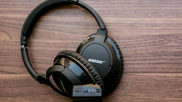 Bose AE2w Vs Beats Studio Wireless