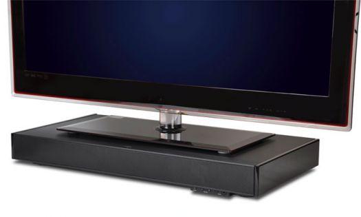 Zvox 580 Vs 555