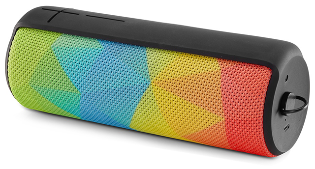 6 Best Budget Bluetooth Speakers