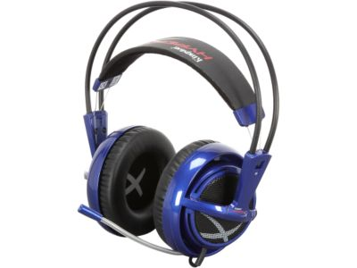 The Best Wireless Gaming Headphones in the Market 2