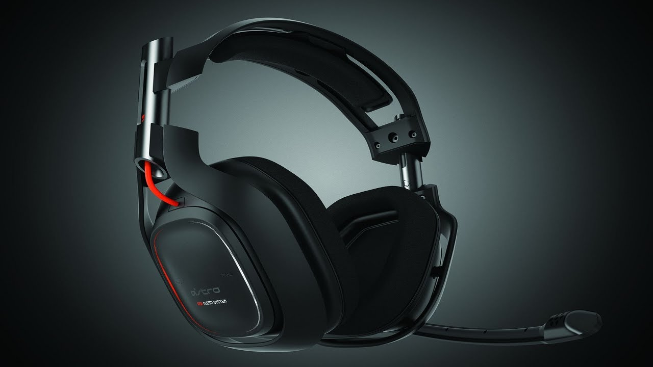 Astro a50 hookup to pc, nfl hottest cheerleaders names