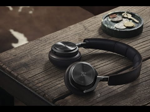 Beoplay H6 Vs H8