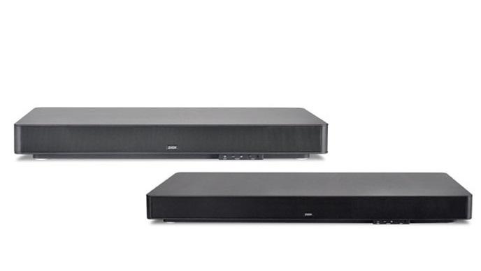 ZVOX 570 Vs 670