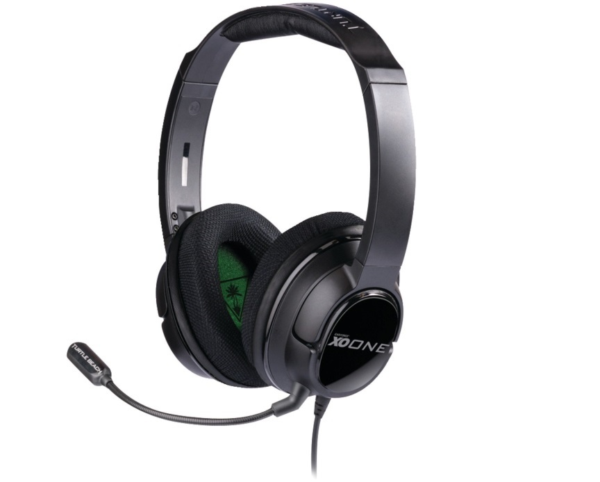 Best Headphones For Xbox One 2