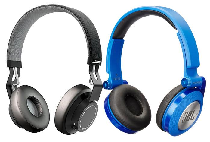 jabra-move-vs-jbl-e40bt