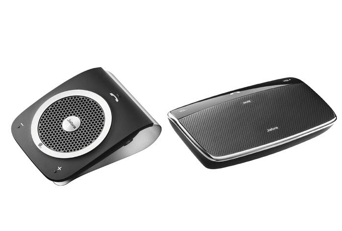 jabra-tour-vs-cruiser-2
