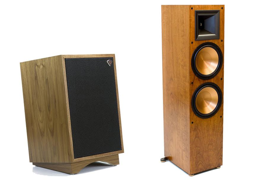 klipsch-heresy-iii-vs-rf-7