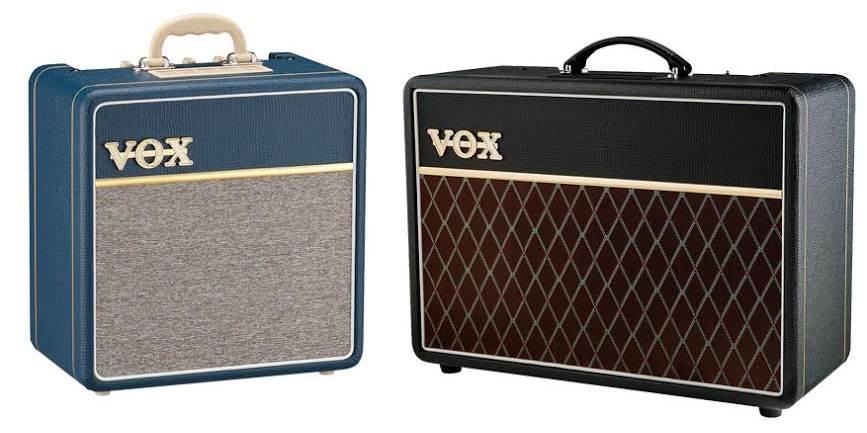 vox-ac4-vs-ac10