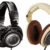 Audio Technica ATH M50 Vs Sennheiser HD 598