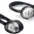 Bose Quietcomfort 15 Vs 3 Acoustic Noise Cancelling Headphones