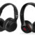 Skullcandy Hesh 2 Vs Beats Solo 2